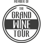 Member of The Grand Wine Tour